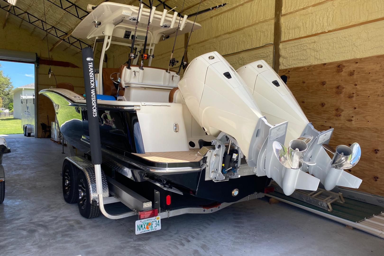 Scout-277 LXF 2020 -Orlando -Florida-United States-1507081 | Thumbnail