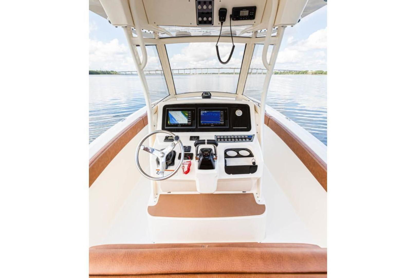 Scout-277 LXF 2020 -Orlando -Florida-United States-1507137 | Thumbnail