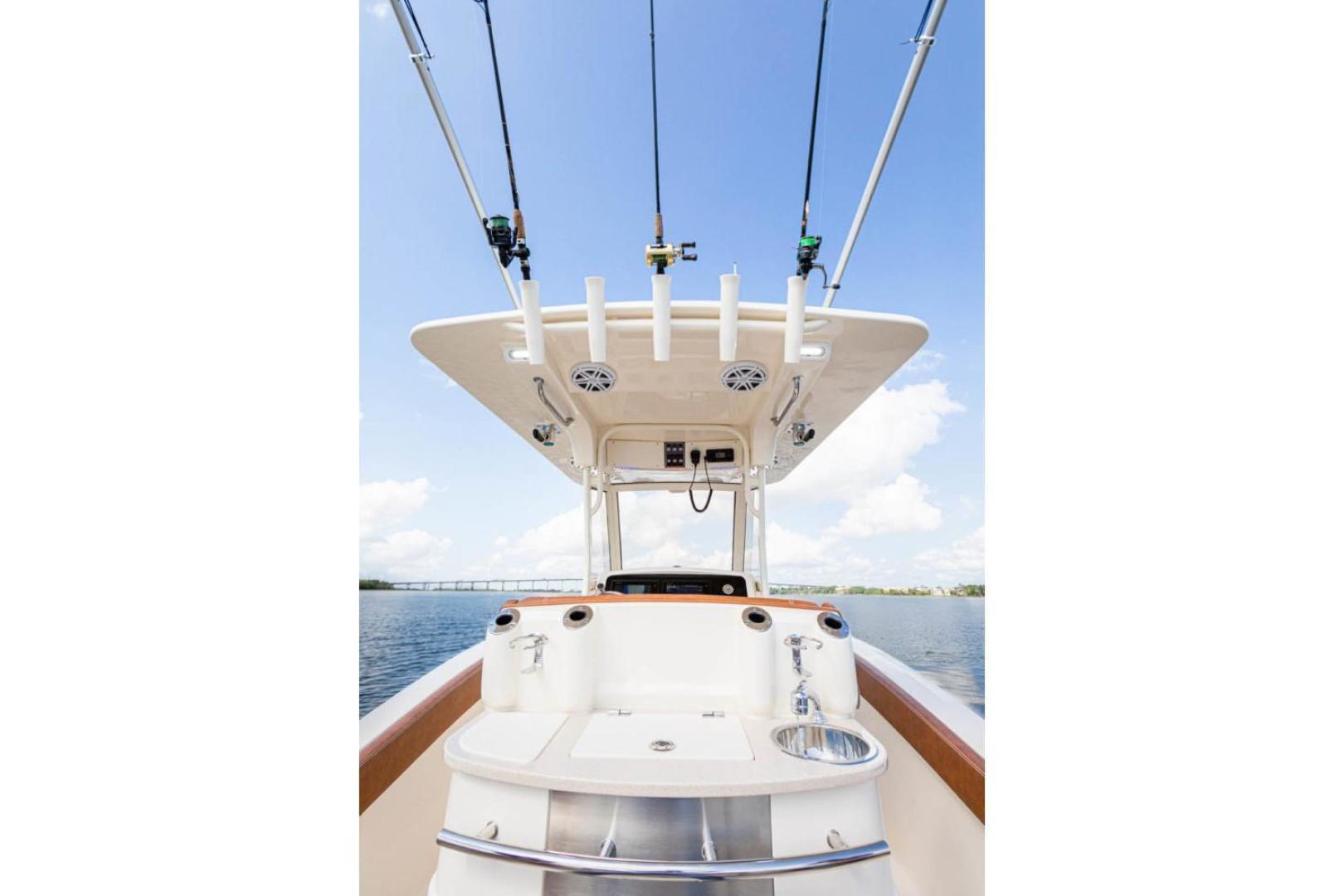 Scout-277 LXF 2020 -Orlando -Florida-United States-1507140 | Thumbnail
