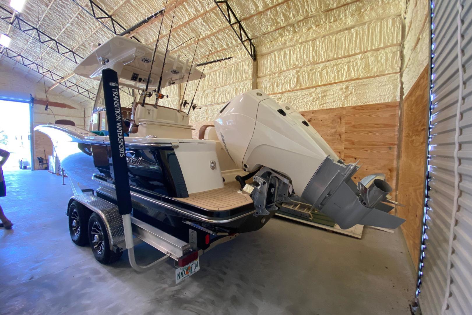 Scout-277 LXF 2020 -Orlando -Florida-United States-1507077 | Thumbnail