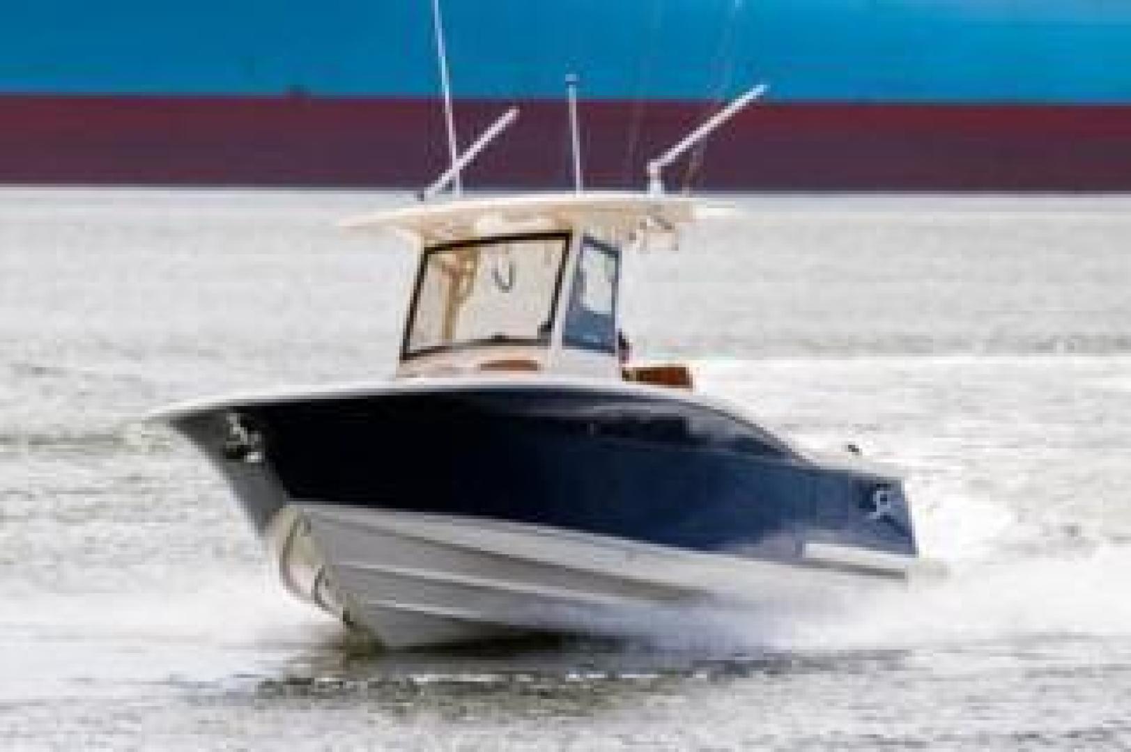 Scout-277 LXF 2020 -Orlando -Florida-United States-1507054 | Thumbnail