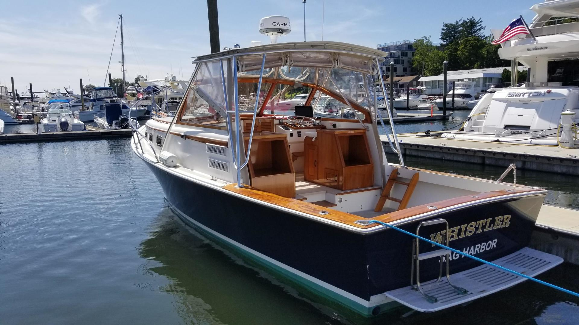 Fortier 1986 -Sag Harbor-New York-United States-1507342   Thumbnail