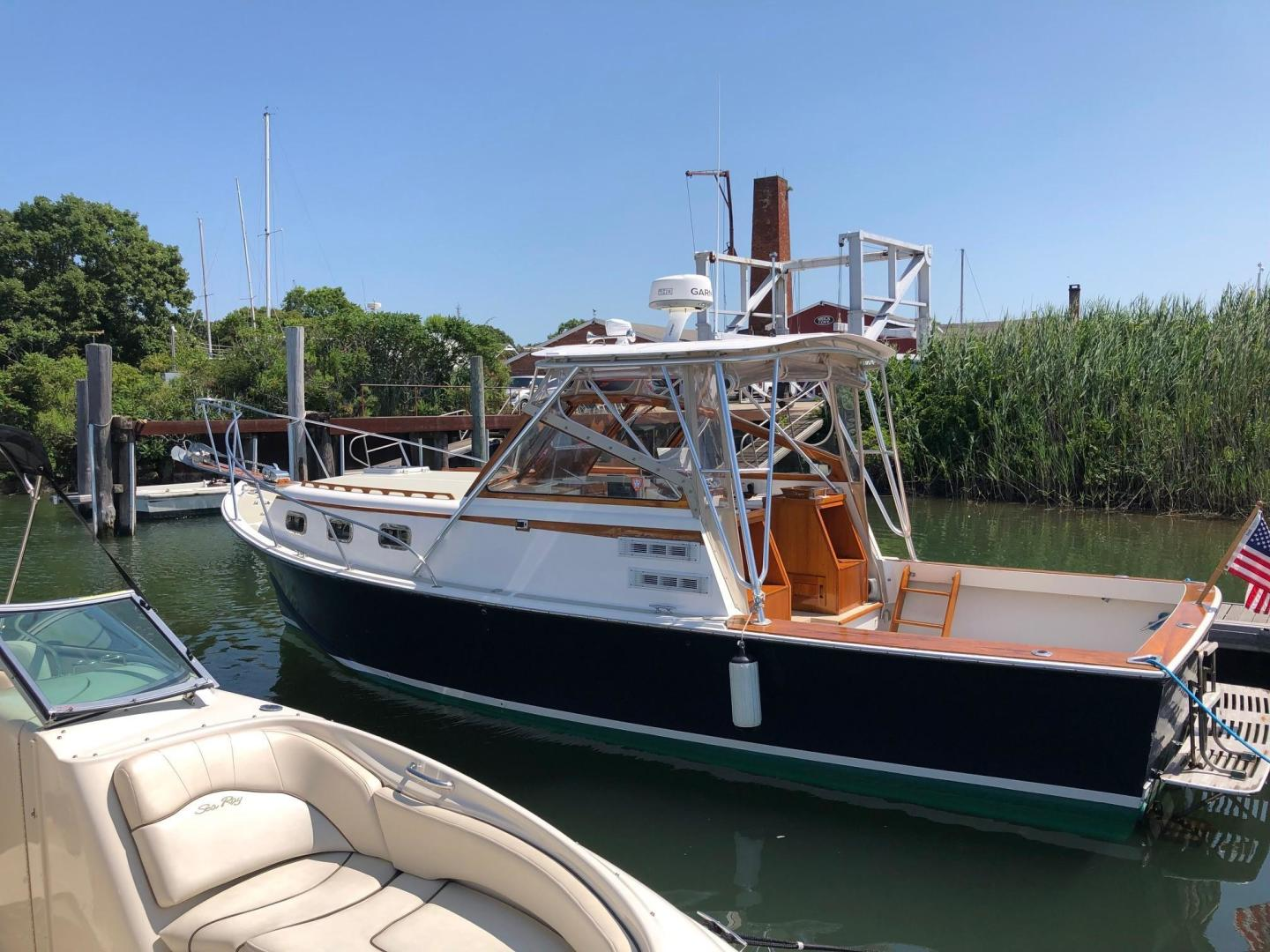 Fortier 1986 -Sag Harbor-New York-United States-1507344   Thumbnail