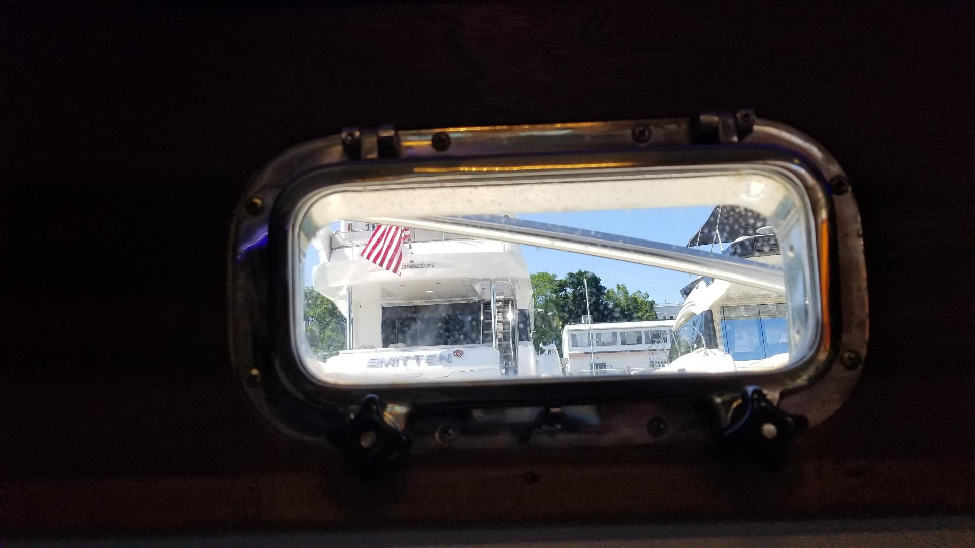 Fortier 1986 -Sag Harbor-New York-United States-1507339   Thumbnail