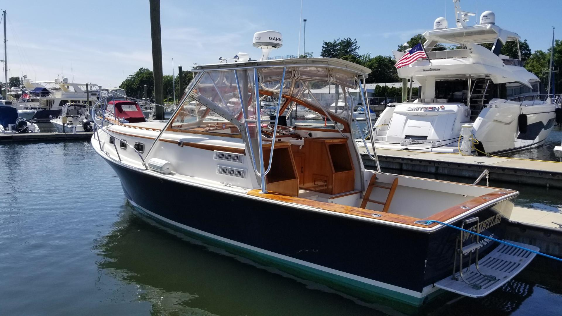 Fortier 1986 -Sag Harbor-New York-United States-1507319   Thumbnail