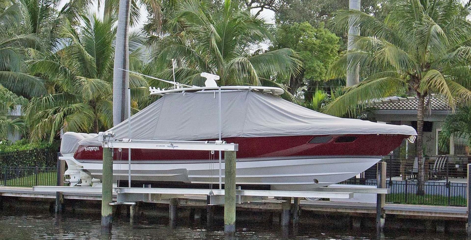 Intrepid-375 Walkaround 2014-NN 375 Walkaround 2014 Fort Lauderdale-Florida-United States-1508360 | Thumbnail