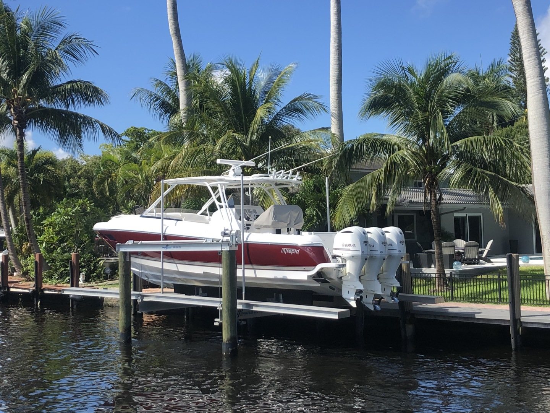 Intrepid-375 Walkaround 2014-NN 375 Walkaround 2014 Fort Lauderdale-Florida-United States-1510439 | Thumbnail