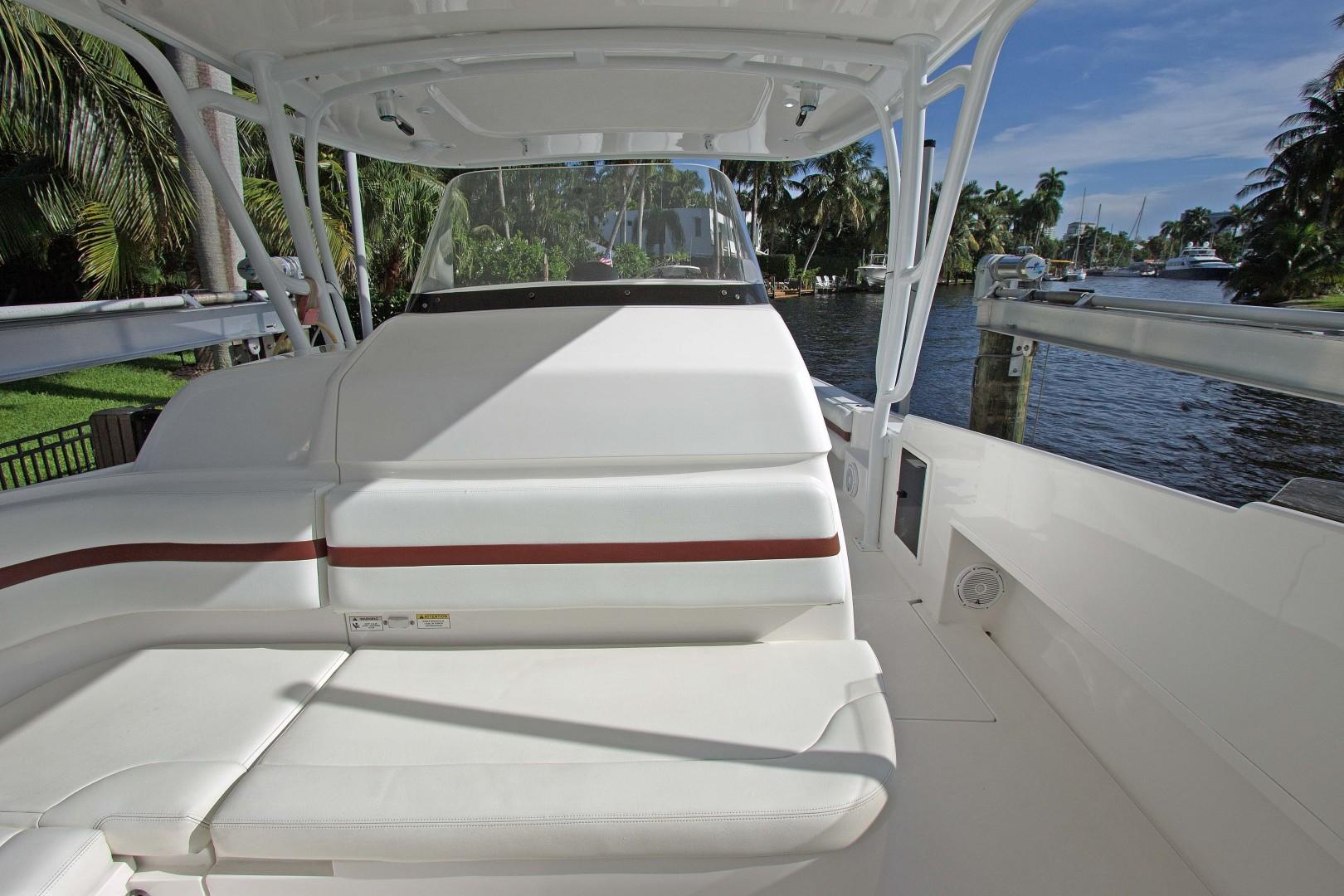 Intrepid-375 Walkaround 2014-NN 375 Walkaround 2014 Fort Lauderdale-Florida-United States-1507860 | Thumbnail