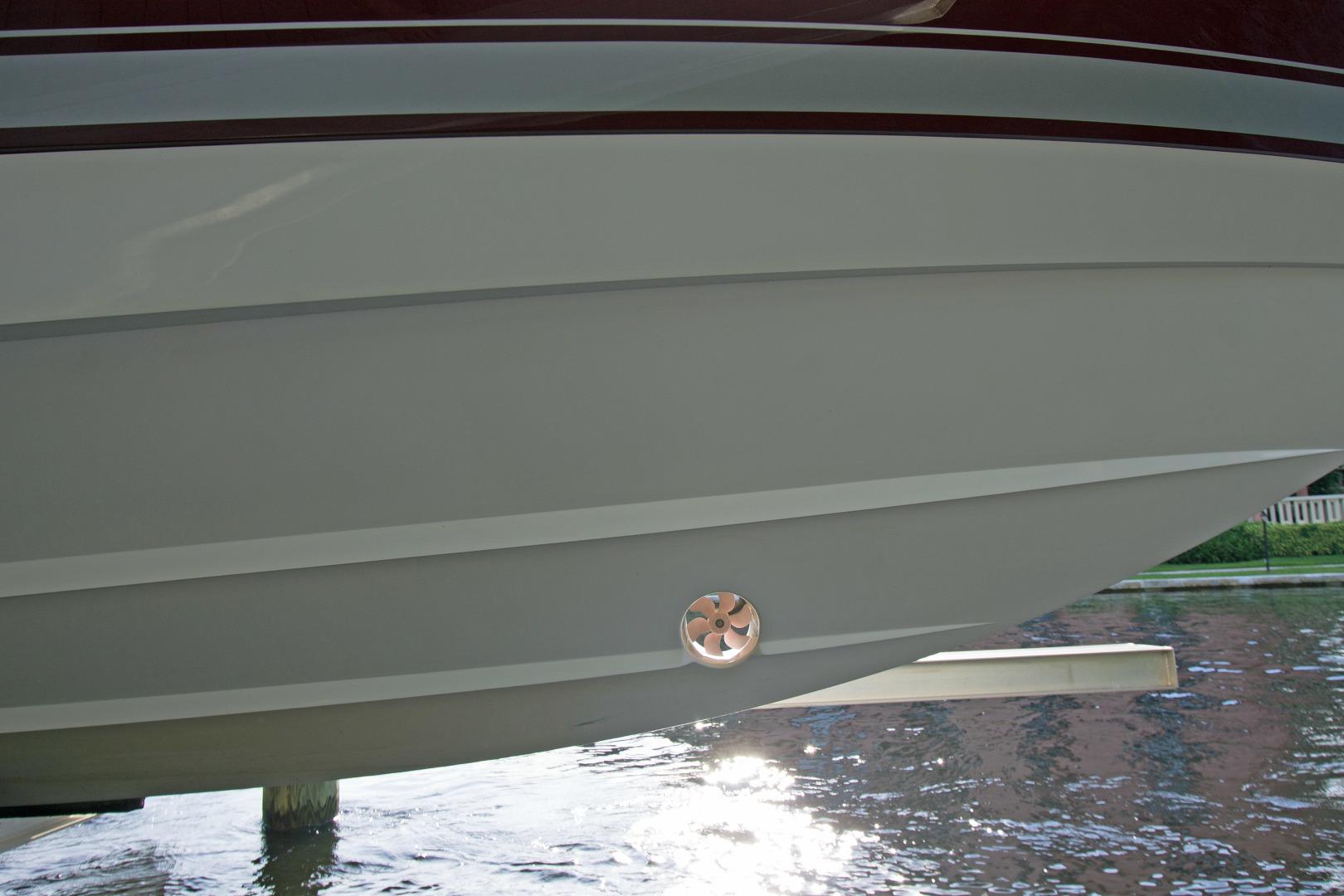 Intrepid-375 Walkaround 2014-NN 375 Walkaround 2014 Fort Lauderdale-Florida-United States-1507865 | Thumbnail