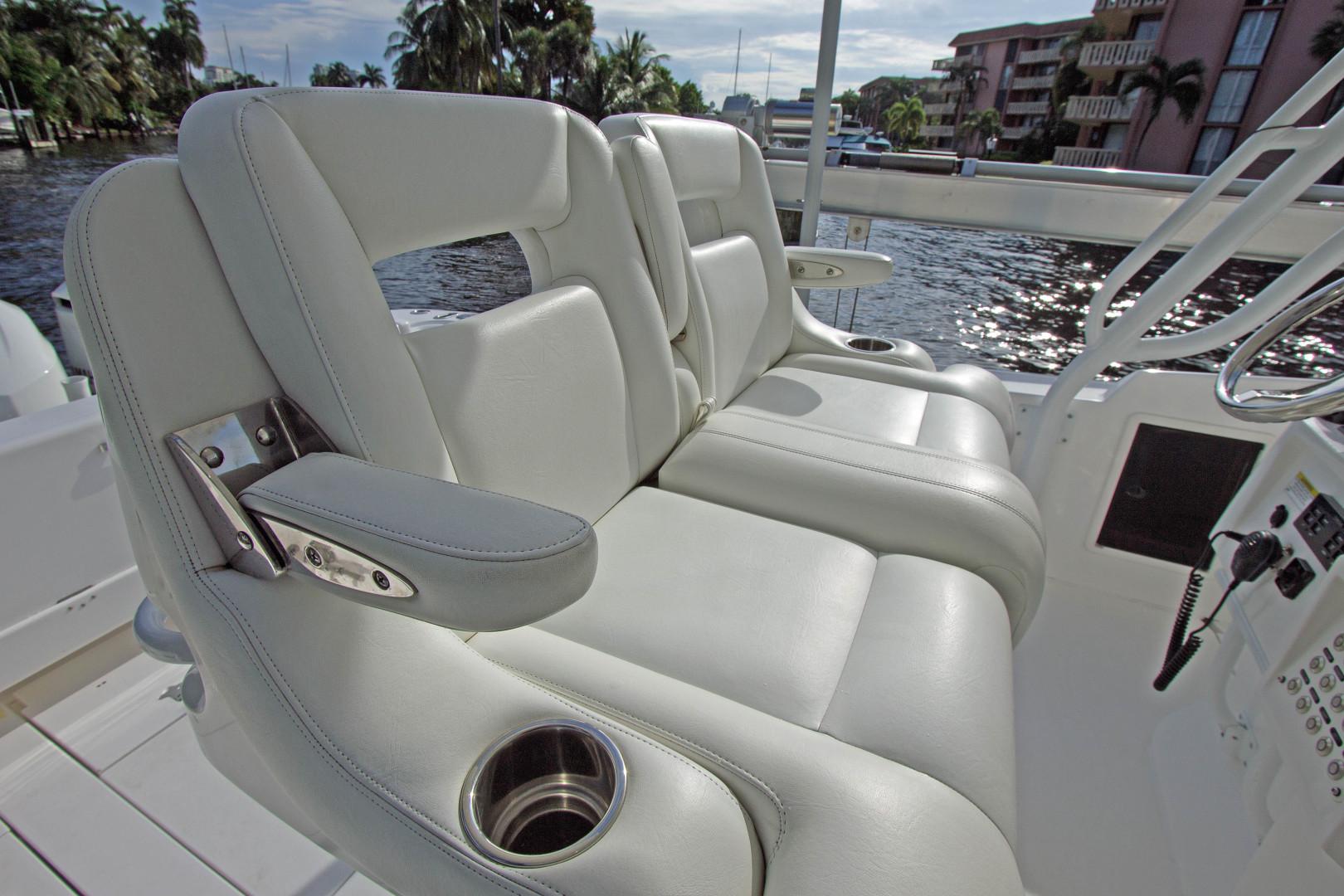 Intrepid-375 Walkaround 2014-NN 375 Walkaround 2014 Fort Lauderdale-Florida-United States-1507852 | Thumbnail