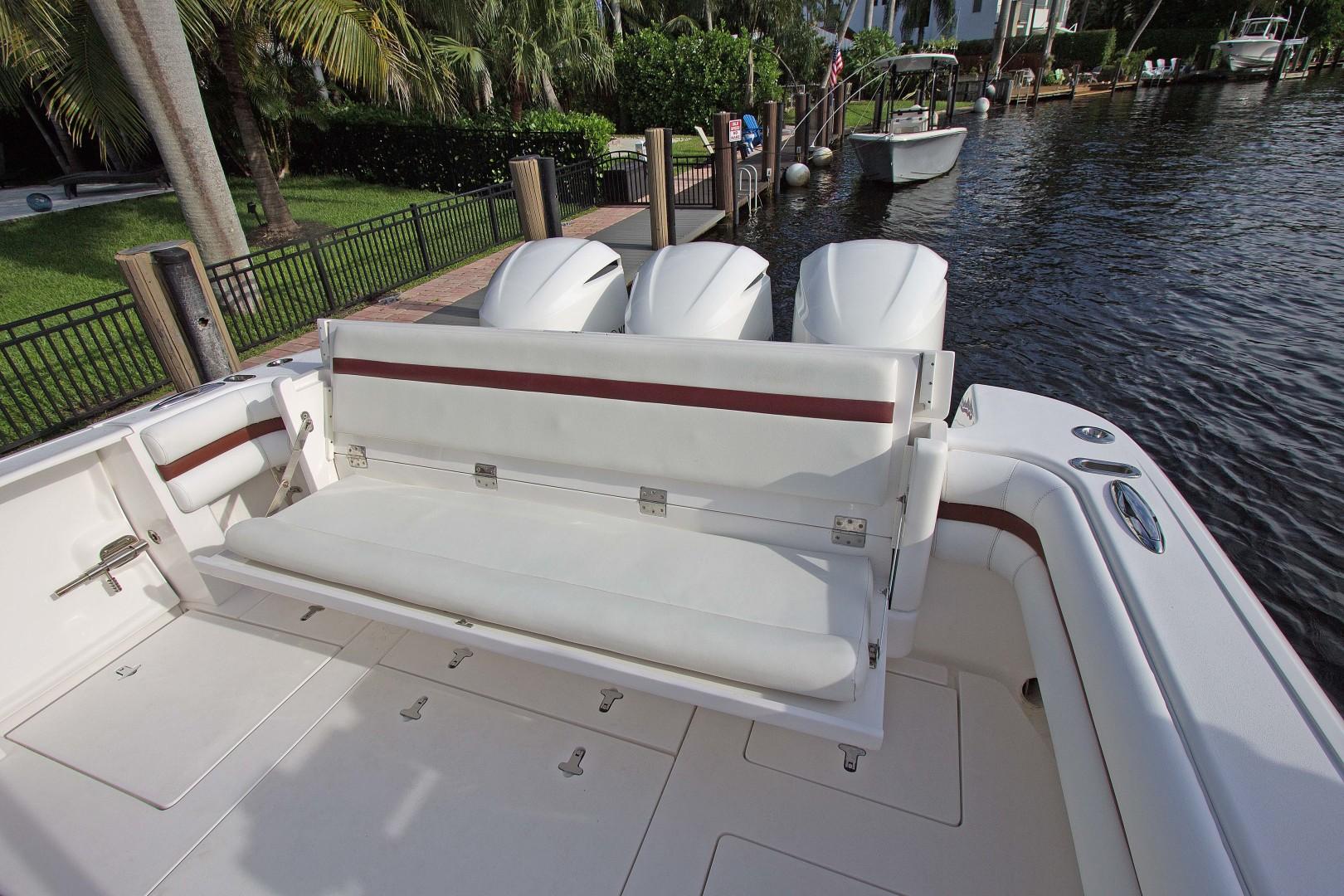 Intrepid-375 Walkaround 2014-NN 375 Walkaround 2014 Fort Lauderdale-Florida-United States-1507844 | Thumbnail