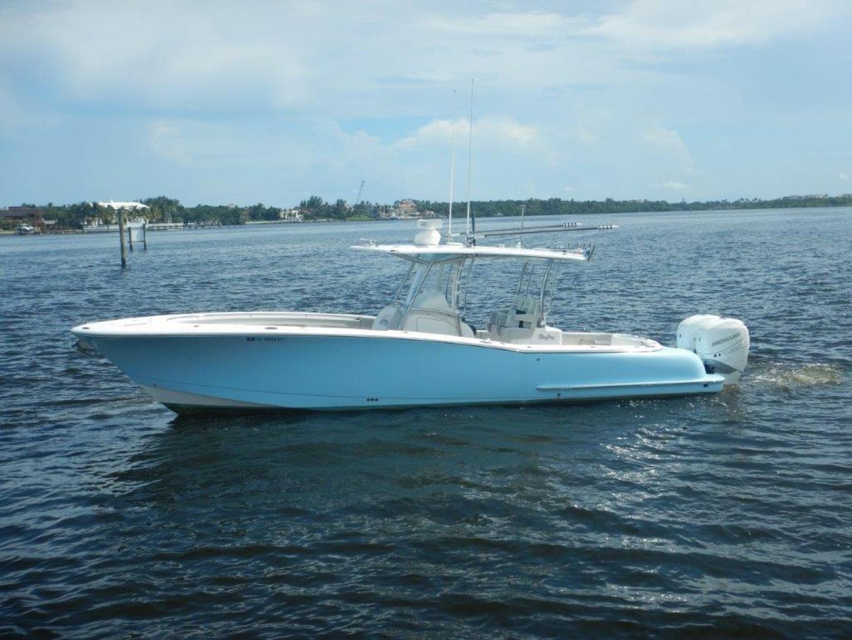 Mag Bay 2019-SERENITY Stuart-Florida-United States-SERENITY -1509775   Thumbnail
