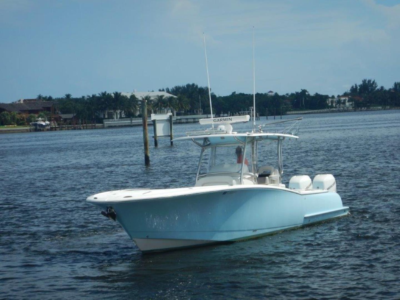Mag Bay 2019-SERENITY Stuart-Florida-United States-SERENITY -1509772   Thumbnail