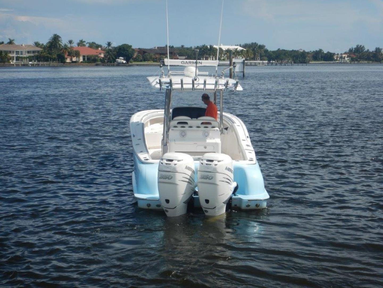 Mag Bay 2019-SERENITY Stuart-Florida-United States-SERENITY -1509774   Thumbnail