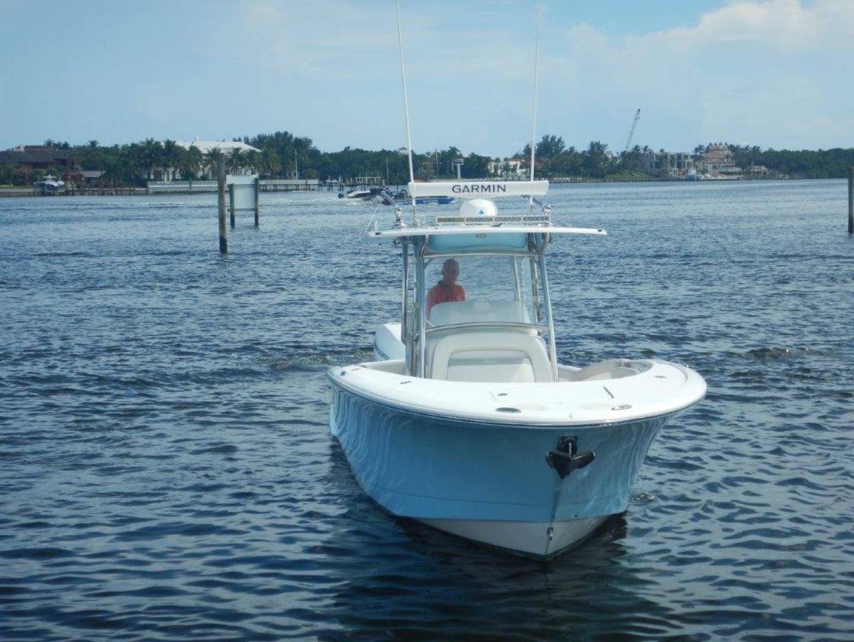 Mag Bay 2019-SERENITY Stuart-Florida-United States-SERENITY -1509771   Thumbnail