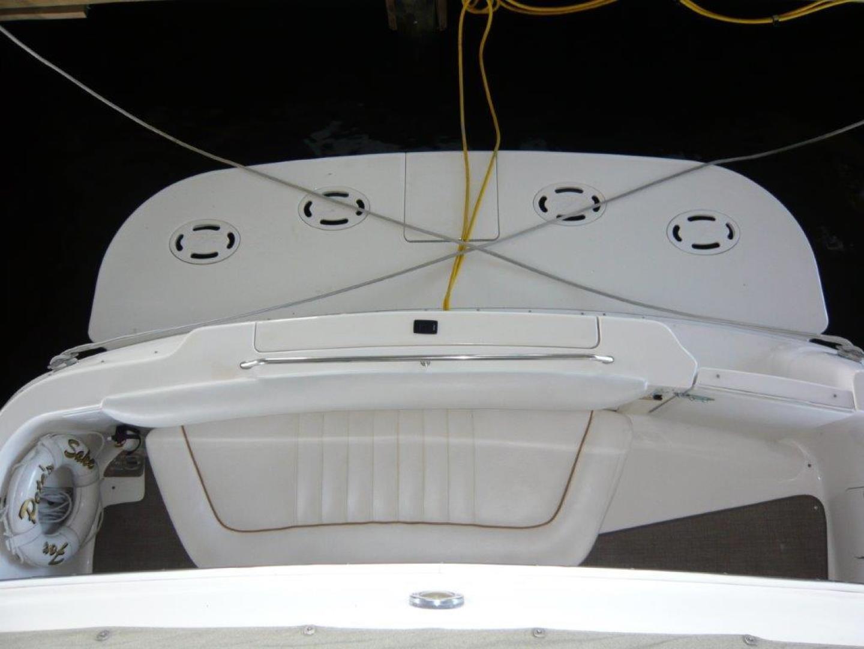 Sea Ray-400 Sedan Bridge 2000-400 Sedan Bridge Jacksonville-Florida-United States-1508877 | Thumbnail
