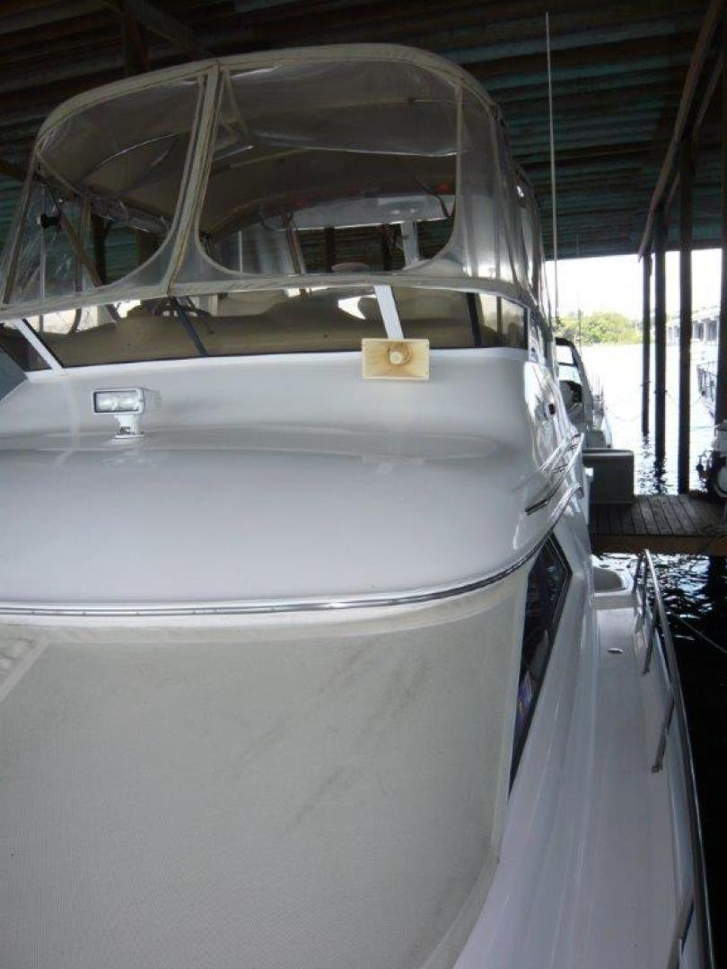 Sea Ray-400 Sedan Bridge 2000-400 Sedan Bridge Jacksonville-Florida-United States-1508876 | Thumbnail