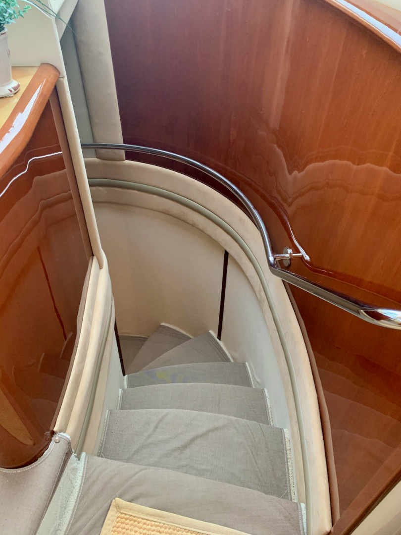 Marquis-Tri-Deck 2009-Queen Mara Coral Gables-Florida-United States-1509018 | Thumbnail