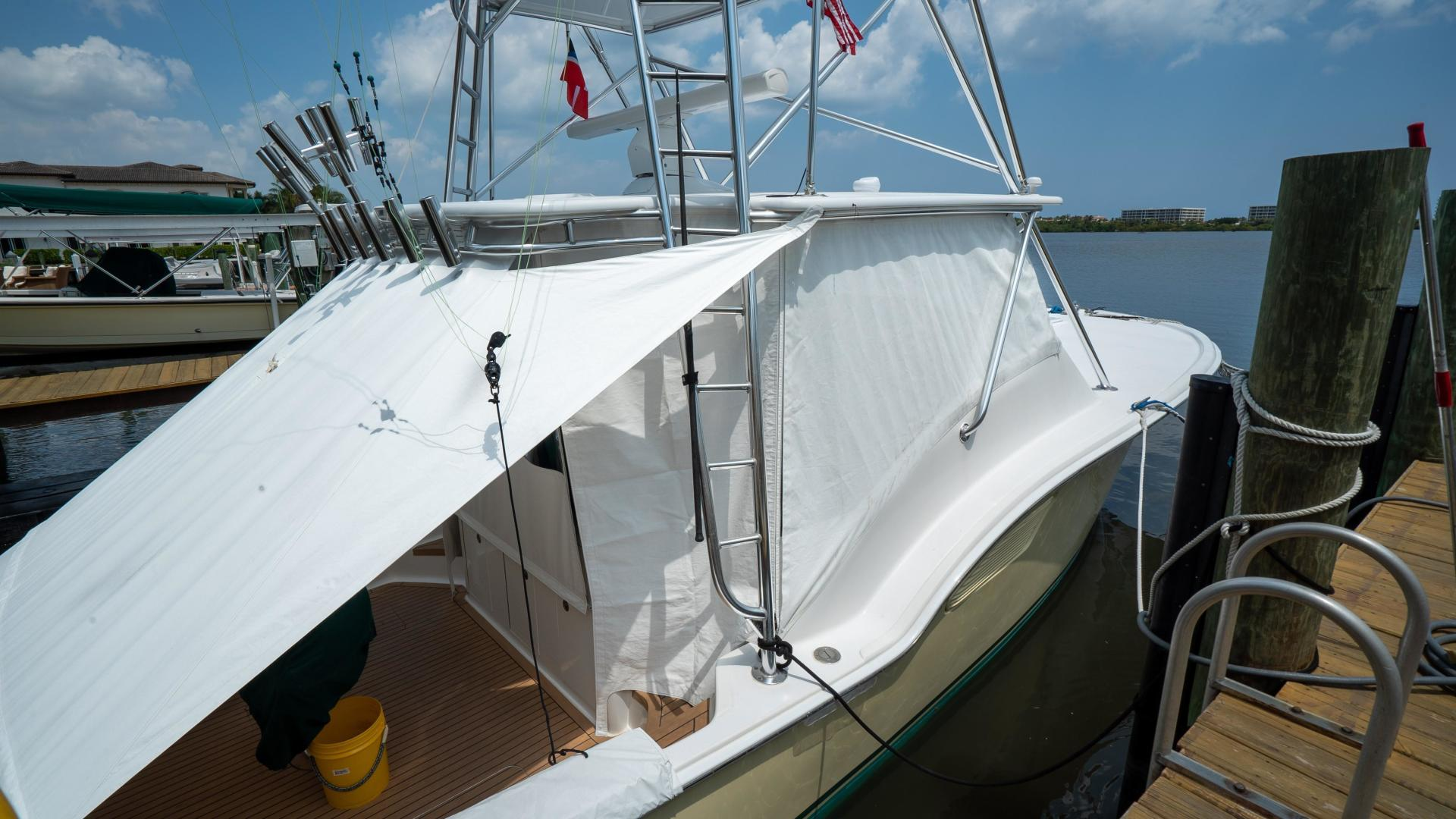 Out Island 2007 -Lake Worth-Florida-United States-1509076 | Thumbnail