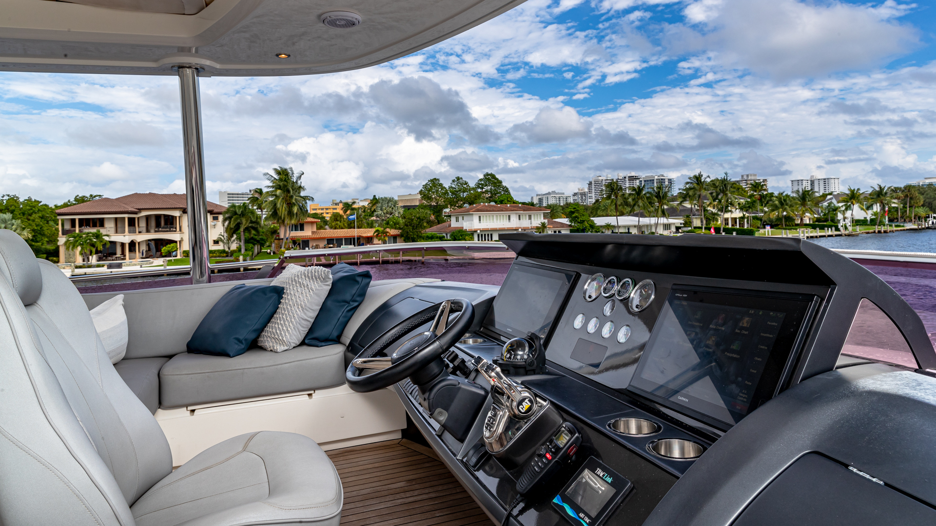 Princess 2016-PRONTO Fort Lauderdale-Florida-United States-1534617 | Thumbnail