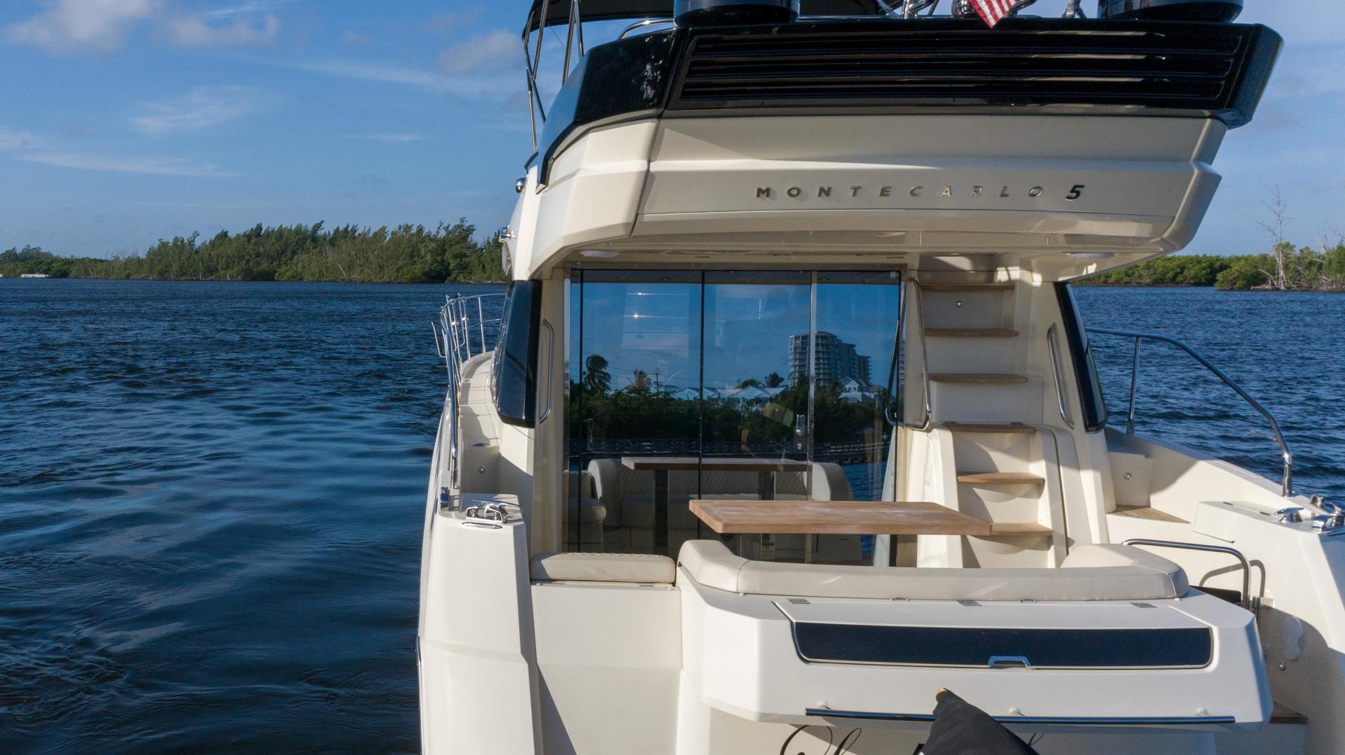 Monte Carlo-MC5 2016-Lady Susan Fort Lauderdale -Florida-United States-1510713 | Thumbnail