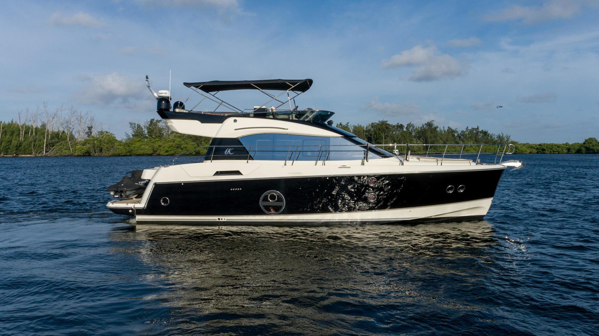 Monte Carlo-MC5 2016-Lady Susan Fort Lauderdale -Florida-United States-1510709 | Thumbnail