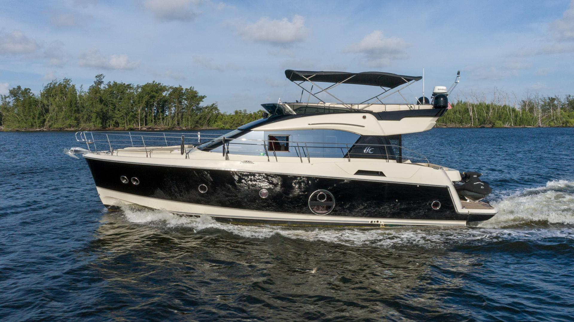 Monte Carlo-MC5 2016-Lady Susan Fort Lauderdale -Florida-United States-1510721 | Thumbnail