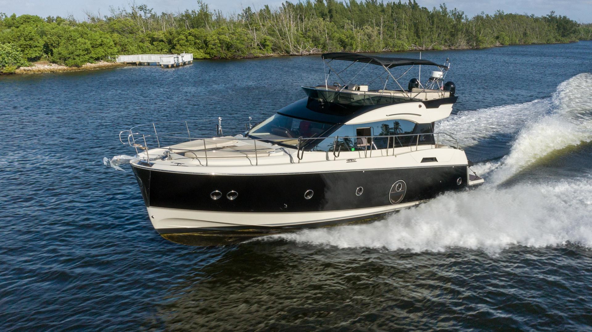Monte Carlo-MC5 2016-Lady Susan Fort Lauderdale -Florida-United States-1510719 | Thumbnail