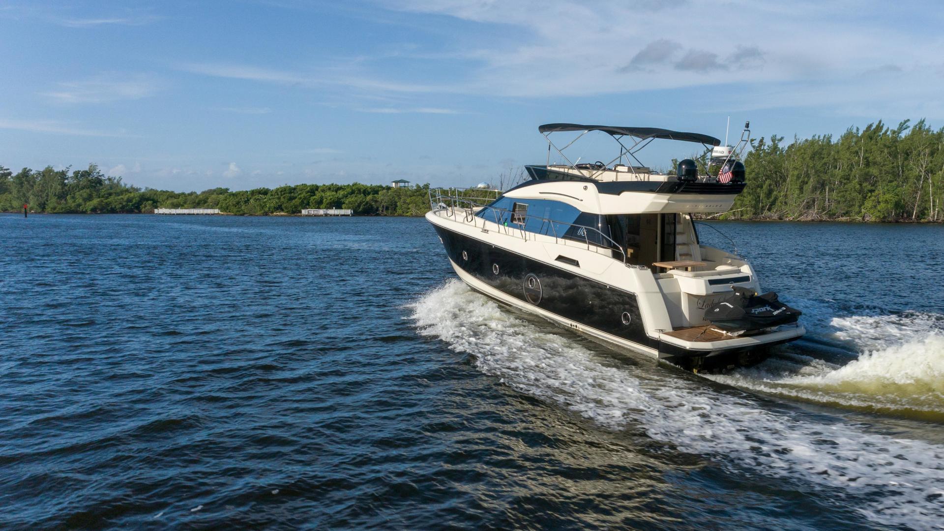 Monte Carlo-MC5 2016-Lady Susan Fort Lauderdale -Florida-United States-1510720 | Thumbnail