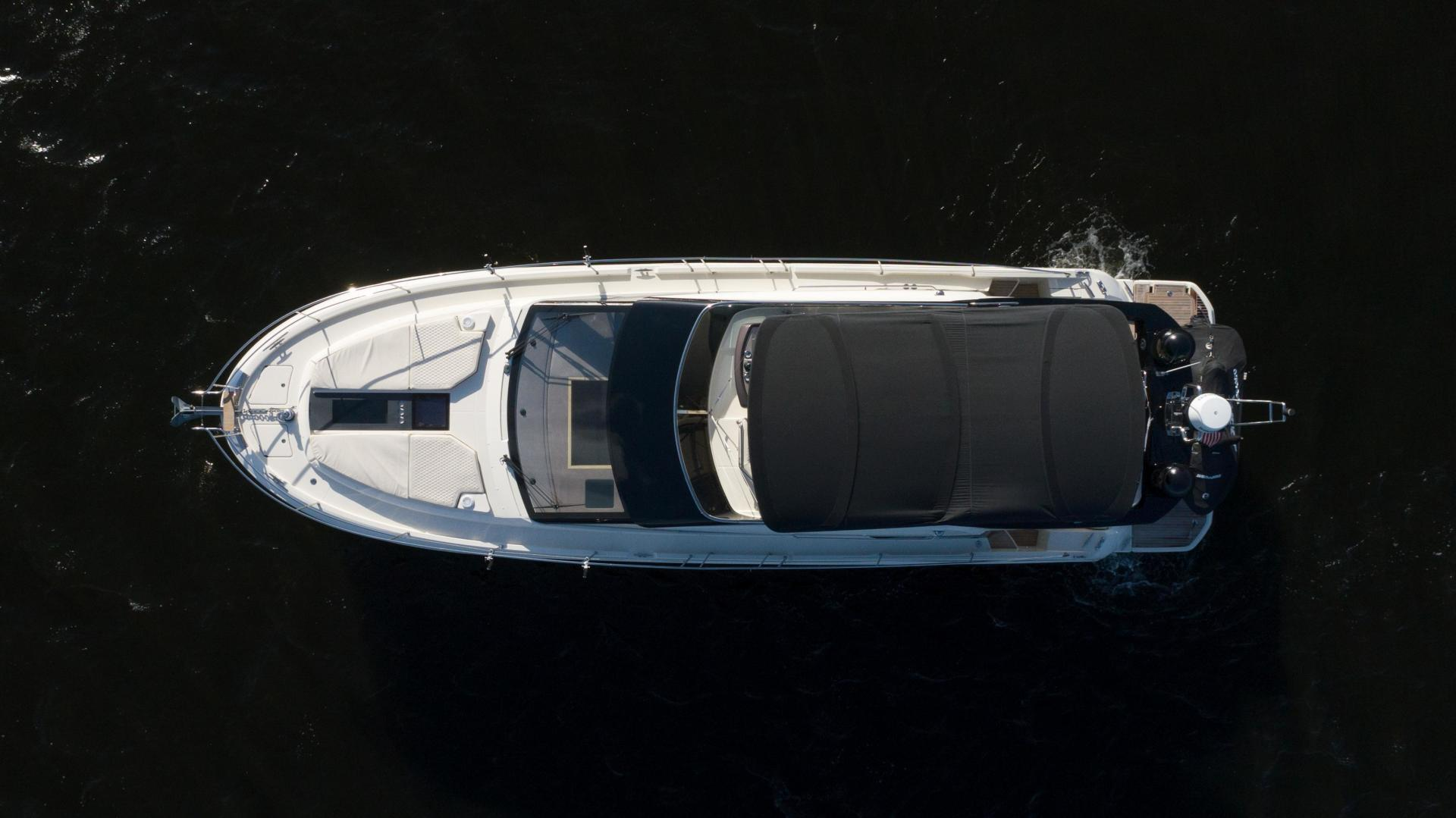 Monte Carlo-MC5 2016-Lady Susan Fort Lauderdale -Florida-United States-1510714 | Thumbnail