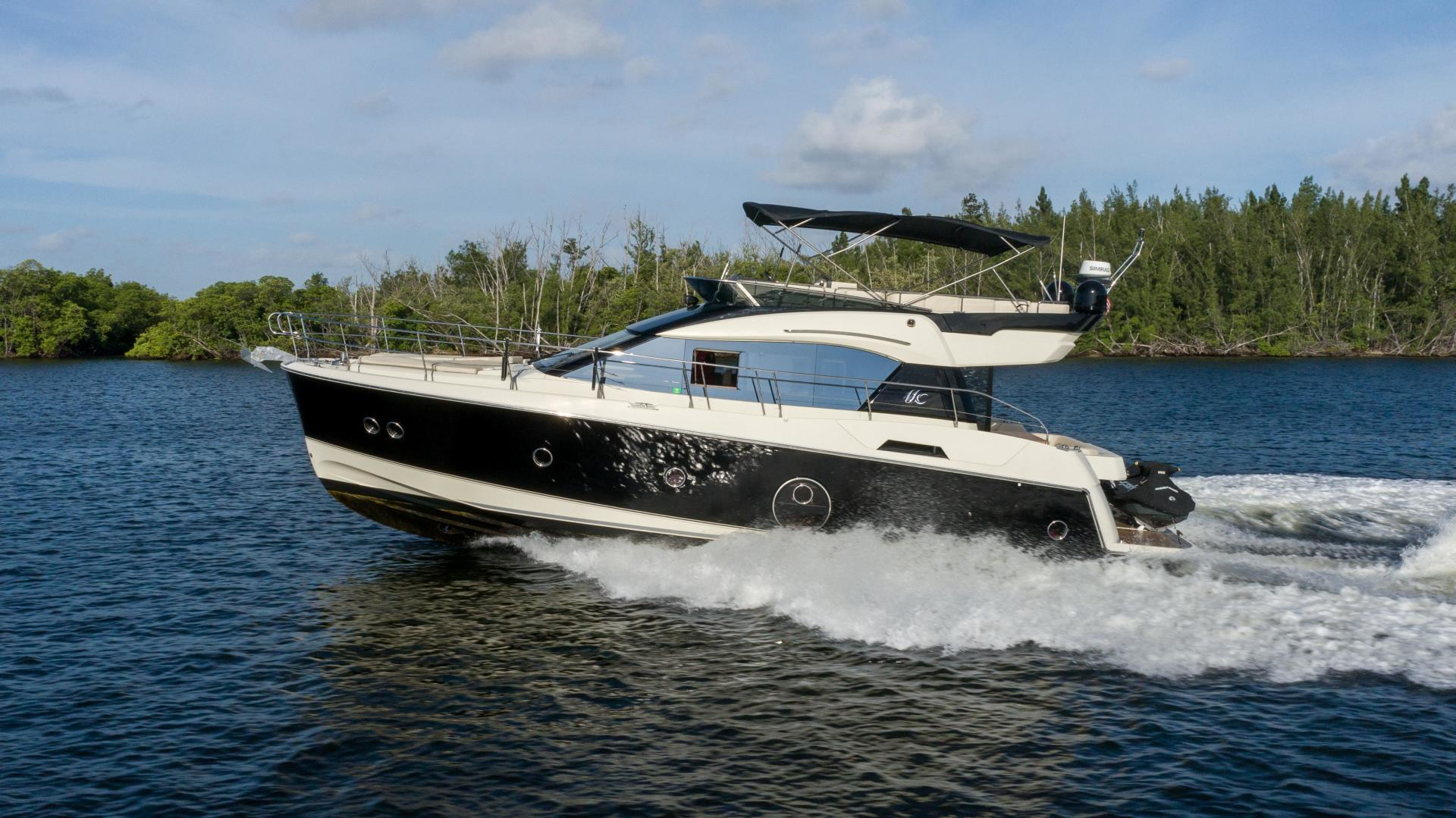 Monte Carlo-MC5 2016-Lady Susan Fort Lauderdale -Florida-United States-1510722 | Thumbnail