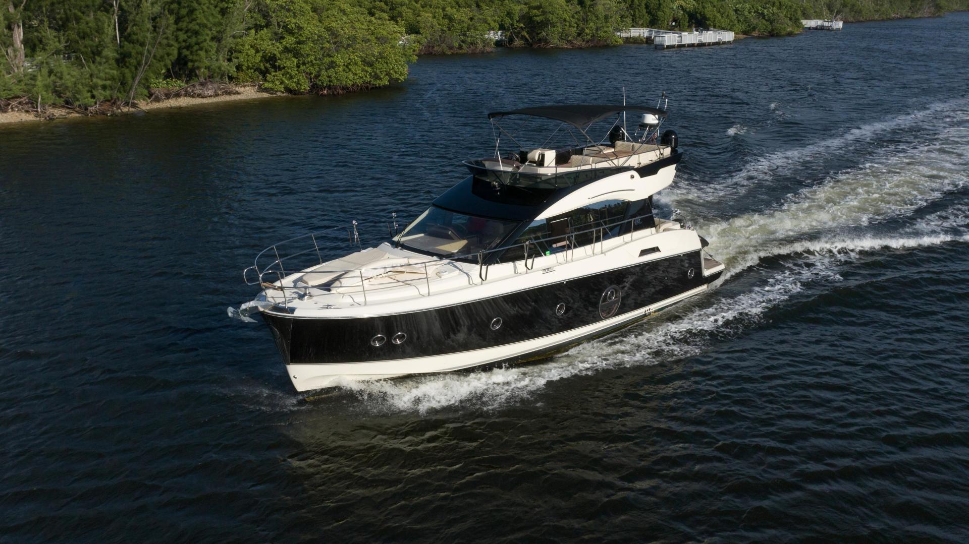 Monte Carlo-MC5 2016-Lady Susan Fort Lauderdale -Florida-United States-1510718 | Thumbnail
