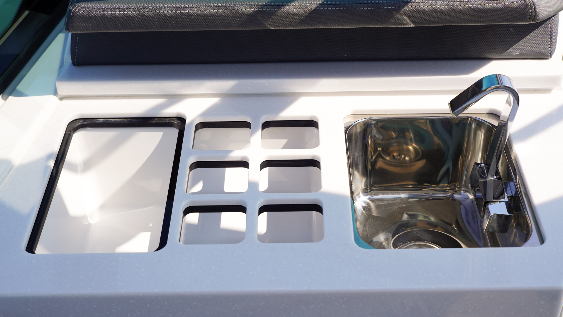 Monterey-378SE 2019-MATONE IV California-United States-BAR-1511146   Thumbnail