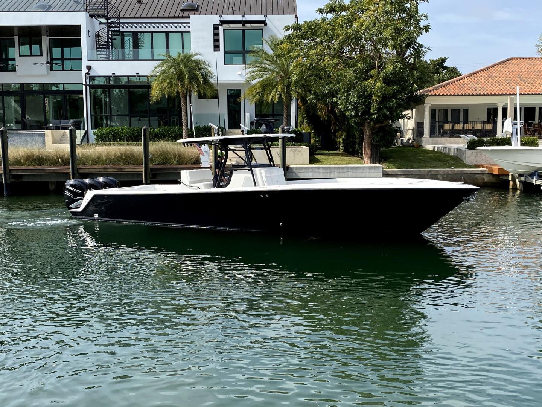 SeaVee-cc 2009-Vanish 3 Miami -Florida-United States-1511829 | Thumbnail
