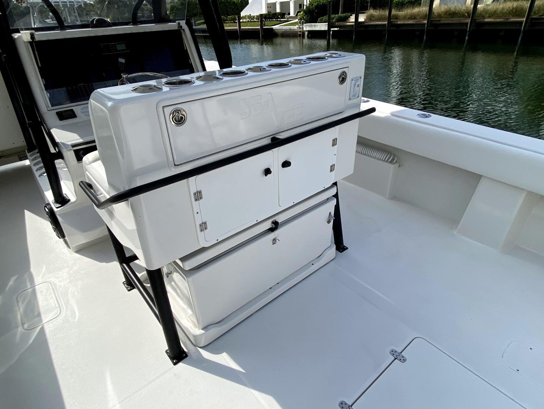 SeaVee-cc 2009-Vanish 3 Miami -Florida-United States-1511857 | Thumbnail
