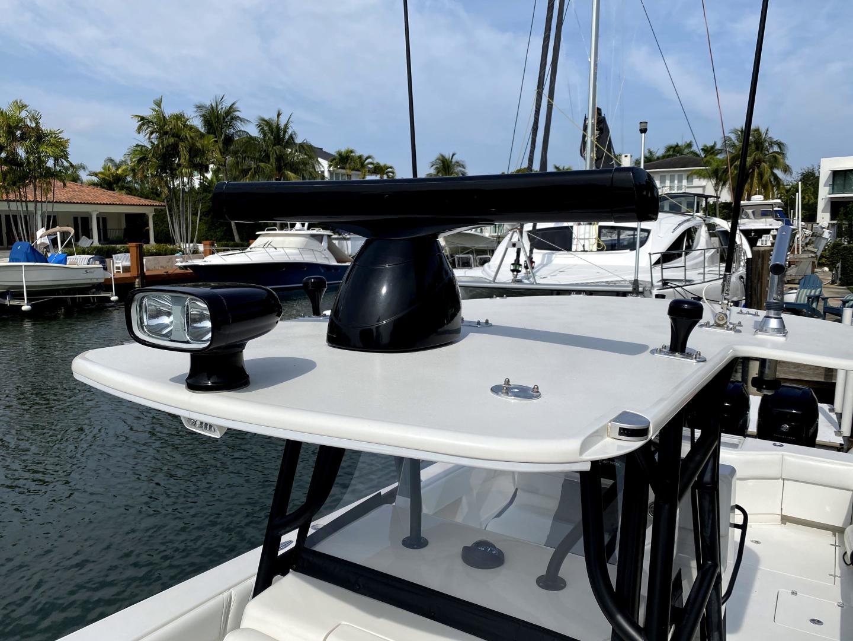 SeaVee-cc 2009-Vanish 3 Miami -Florida-United States-1511862 | Thumbnail