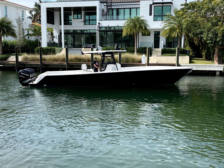 SeaVee-cc 2009-Vanish 3 Miami -Florida-United States-1511828 | Thumbnail