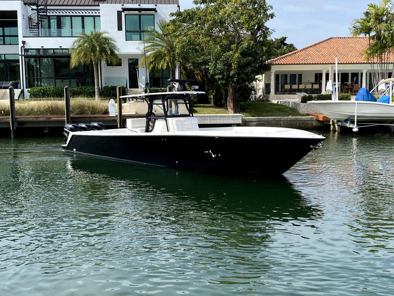 SeaVee-cc 2009-Vanish 3 Miami -Florida-United States-1511830 | Thumbnail