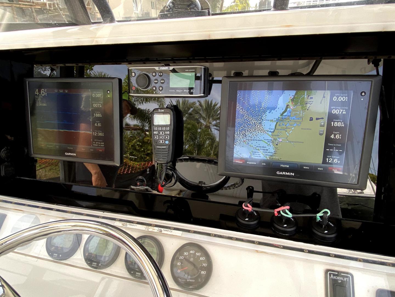 SeaVee-cc 2009-Vanish 3 Miami -Florida-United States-1511839 | Thumbnail