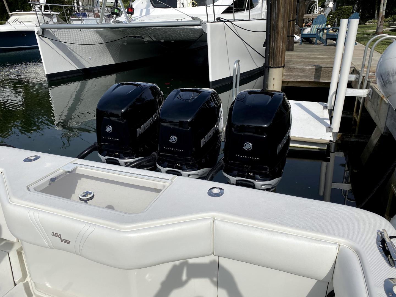 SeaVee-cc 2009-Vanish 3 Miami -Florida-United States-1511832 | Thumbnail