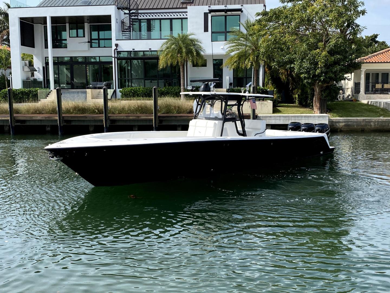 SeaVee-cc 2009-Vanish 3 Miami -Florida-United States-1511824 | Thumbnail
