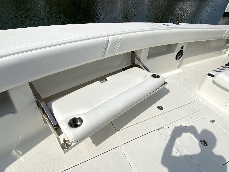 SeaVee-cc 2009-Vanish 3 Miami -Florida-United States-1511872 | Thumbnail