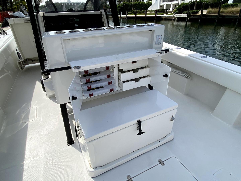SeaVee-cc 2009-Vanish 3 Miami -Florida-United States-1511859 | Thumbnail