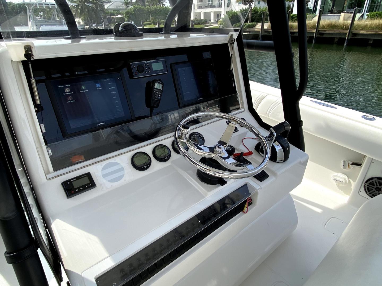 SeaVee-cc 2009-Vanish 3 Miami -Florida-United States-1511837 | Thumbnail