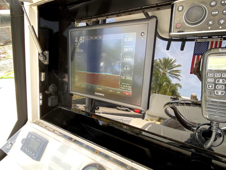 SeaVee-cc 2009-Vanish 3 Miami -Florida-United States-1511841 | Thumbnail