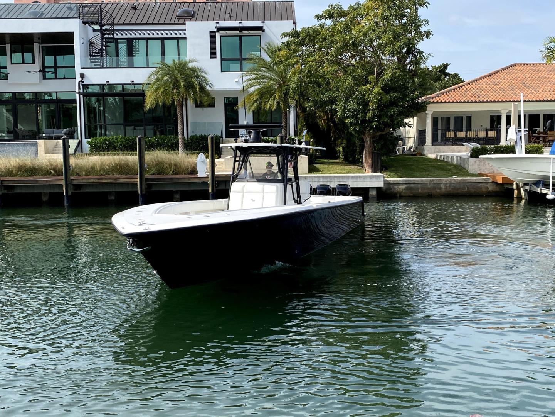 SeaVee-cc 2009-Vanish 3 Miami -Florida-United States-1511823 | Thumbnail