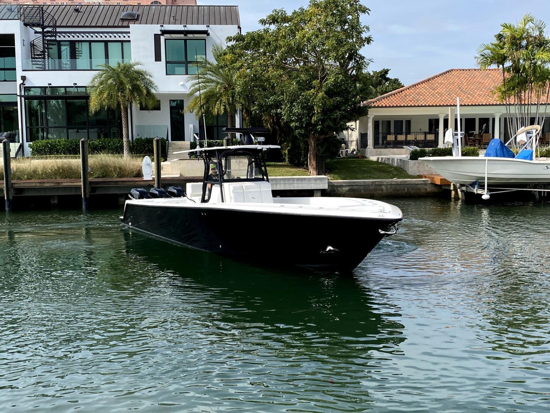 SeaVee-cc 2009-Vanish 3 Miami -Florida-United States-1511831 | Thumbnail