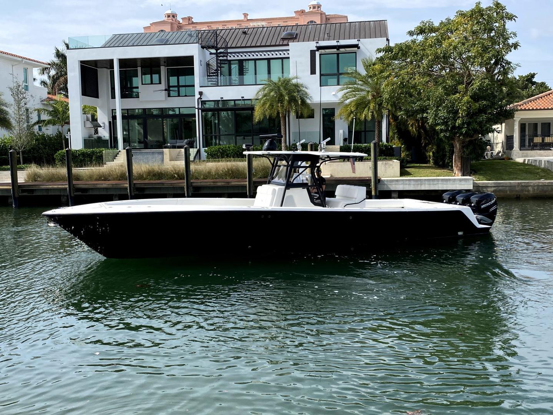 SeaVee-cc 2009-Vanish 3 Miami -Florida-United States-1511825 | Thumbnail