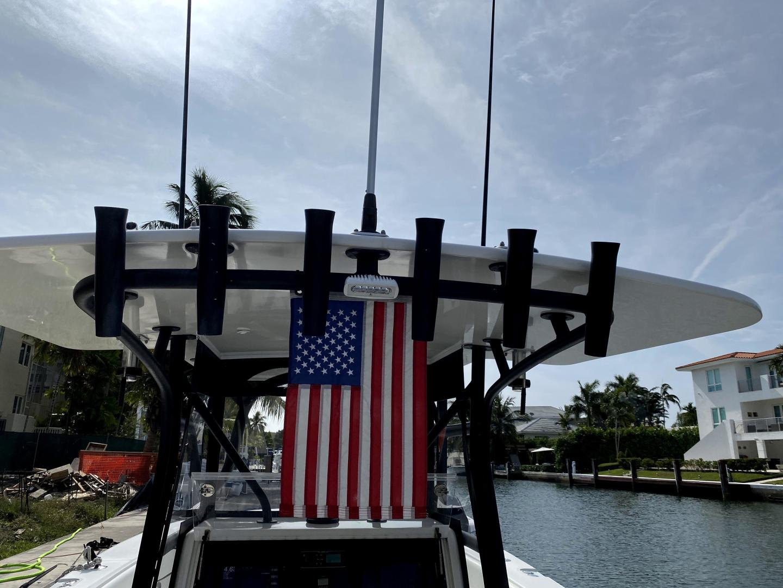 SeaVee-cc 2009-Vanish 3 Miami -Florida-United States-1511855 | Thumbnail