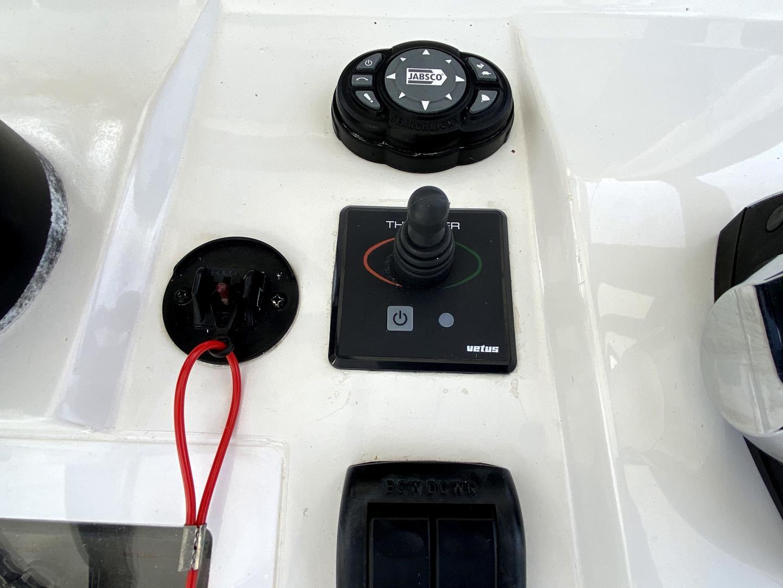 SeaVee-cc 2009-Vanish 3 Miami -Florida-United States-1511846 | Thumbnail